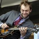 Mandolinist Chris Thile: Go Deep and Shine Bright
