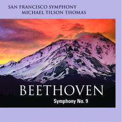 Free Classical Music Download – San Francisco Symphony: Beethoven