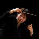 Xian Zhang: A Woman to Settle All Scores