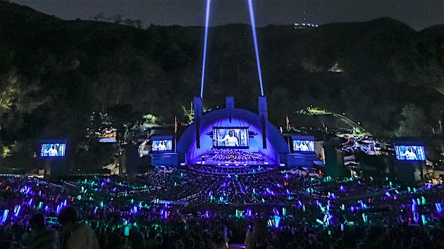 HollywoodBowlANewHopeDD0807180144.jpg