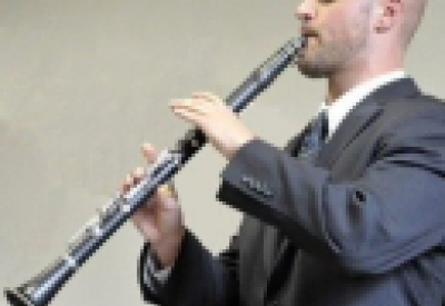 bill-kalinkos-clarinet.png