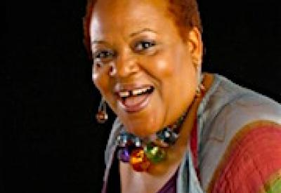 "Rhonda Benin's ""Just Like a Woman"" is at the Freight & Salvage"