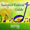 2019 SFCV Summer Music Festival Guide