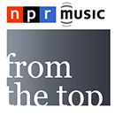 NPR From the Top Podcast