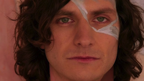 Gotye: Record of the Year