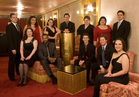 Music News: November 17, 2009   San Francisco Classical Voice