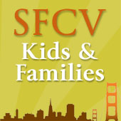 SFCV Kids & Families Podcast