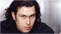Vladimir Jurowski at SF Symphony