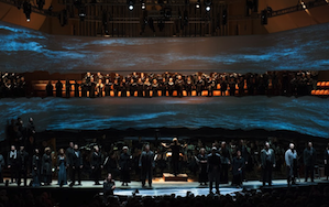 The SFS <em>Peter Grimes</em> panorama Photo by Stefan Cohen `