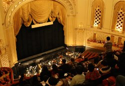(Photo from S.F. Opera)